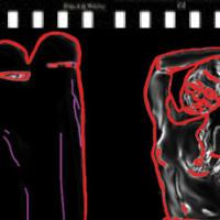 cine-y-trabajo-sexual_gif-slide