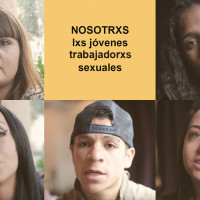 nosotrxs-banner-smll-ok