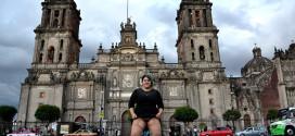 """""""El Regreso de Ana Suromai"""" de Liz Misterio"""