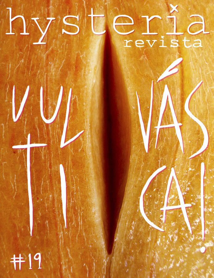 fotografía de portada por Rosa Borrás diseño: Alex XAB
