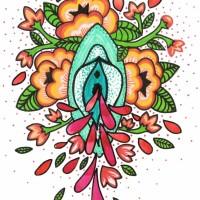 Vulvagoría