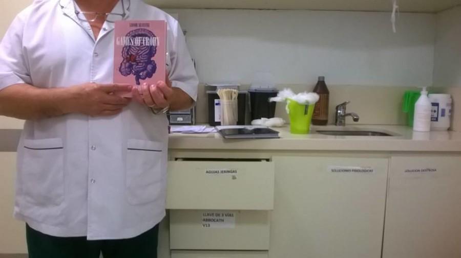 crohnenfermera