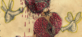 Dendrofilia. Un forma sexual de amar la naturaleza