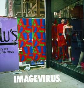 1989-imagevirus-ny-hero-521x545