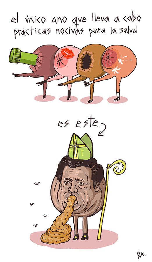 ano-peligroso-dibujo-smll