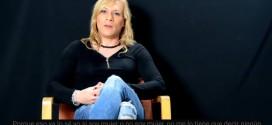 Testimonios Trans-UIG: Unidad de Identidad de Género