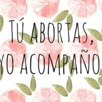 Colectiva Salud Mujeres/ 28 de Septiembre- Día por la Despenalización del Aborto en América Latina y el Caribe