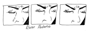 Ilustración de Maria Leubro