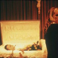 nan-goldin-cookie-at-vittorios-casket-1989