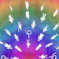 Diversidad-mandala-arcoiris-1