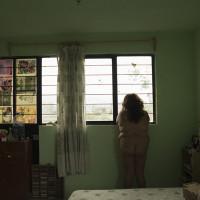"""Loma Bonita"" de Erika Pérez"