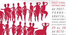 Mis 5 cosas Favoritas sobre el An*rmal Festival