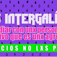 12-tips-por-INVASORIX-encabezado
