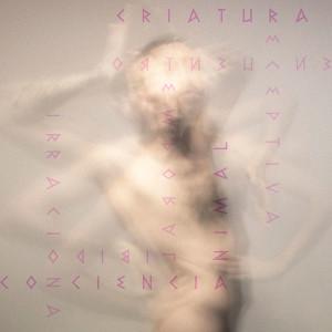 2-criaturareceptiva-1