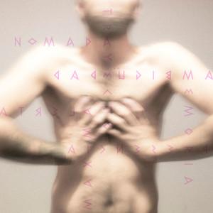 3-maximaalerta-1