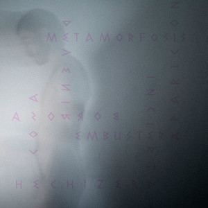 5-devenirmetamorfosis-1