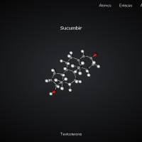 (Ser) Molecular
