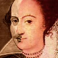 Shakespeare sister