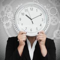 Por-que-el-tiempo-pasa-mas-rapido-al-envejecer-5