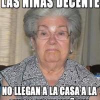 abuelas-6