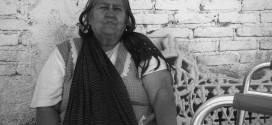 La edad, un factor de discriminación en México