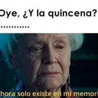 memes-vive-solo-en-mi-memoria-y-la-quincena