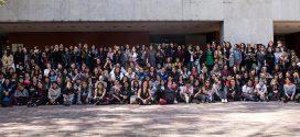 Manifiesto de fotógrafas en México