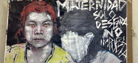 Frida: conciliación con la oscuridad femenina