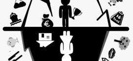 Neoliberalismo y división sexual del trabajo