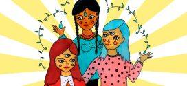 Reflexiones sobre el (auto) cuidado. Mujeres y otrxs