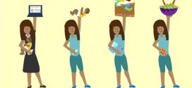 El cuidado visto en el marco de las relaciones sociales y de género