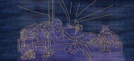 Desde el margen. Mujeres construyendo entre telas / Judith Medea