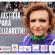 ¡LAS PERSONAS TRANS EXISTIMOS Y RESISTIMOS: JUSTICIA PARA ELIZABETH!