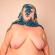 Cuerpas Gordas: sexo, deseos y placeres revolucionarios