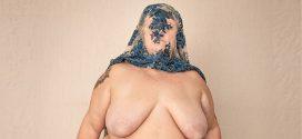 Cuerpas Gordas: sexo, deseos y placeres revolucionarios/ Malu Jimenez