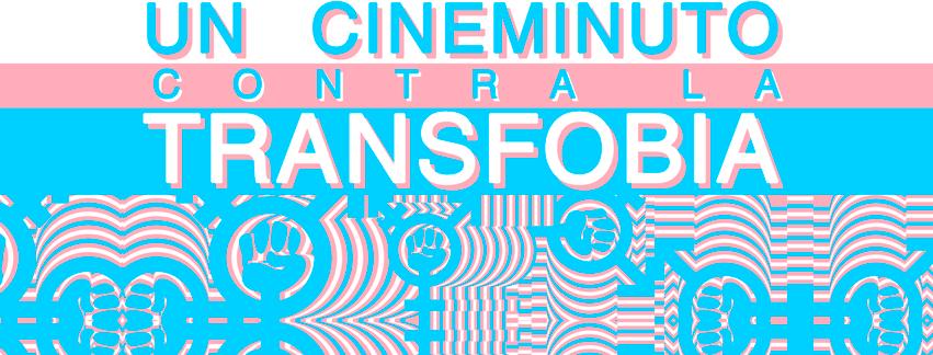 HEADER-CINEMINUTO-CONTRA-LA-TRANSFOBIA-3