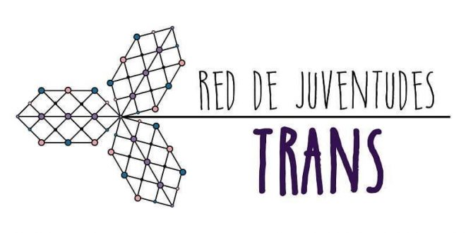 RED DE JUVENTUDES