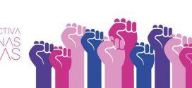 #NoEnNuestroNombre: Pronunciamiento de feministas cis en apoyo a las identidades trans