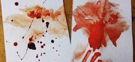 Sangro