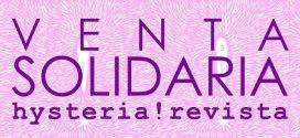 Venta Solidaria de Obra invierno 2020
