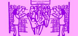Cuerpos que importan: la lucha feminista en pandemia