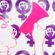 Por Un Periodismo Sin Transfobia