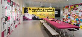 Diversidad sexual en museos latinoamericanos