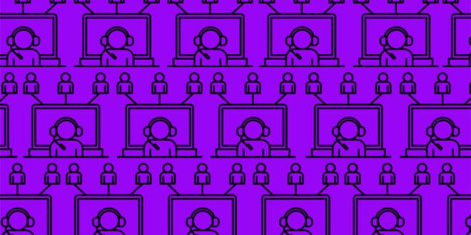 Cuerpos pandémicos, cuerpos cyborg: ¿la enseñanza virtual nos hizo queer?