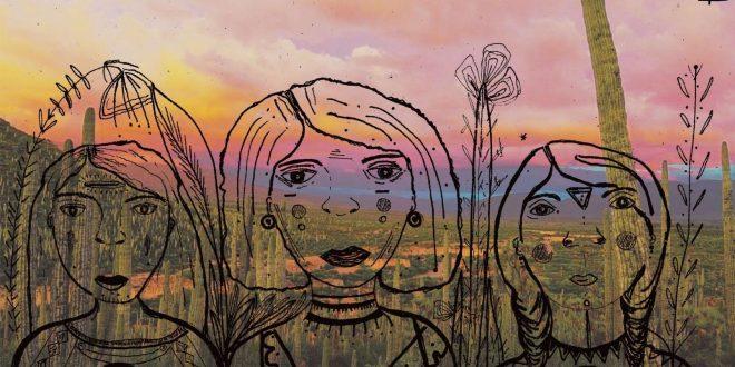 La pedagogía queer y la agroecología: construir otros imaginarios alimentarios desde la diferencia