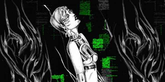 MAL_WARE: hackeando cuerpos con agujas y tintas