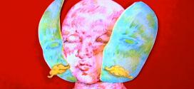 Somos Lxs Anticuerpxs – Corto animado por Delilirium Cándidum